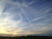 Chem_Trails_over_wigan