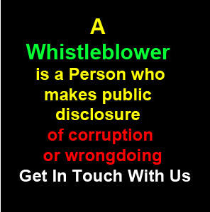 chemtrail-whistleblower-Get-In-Touch
